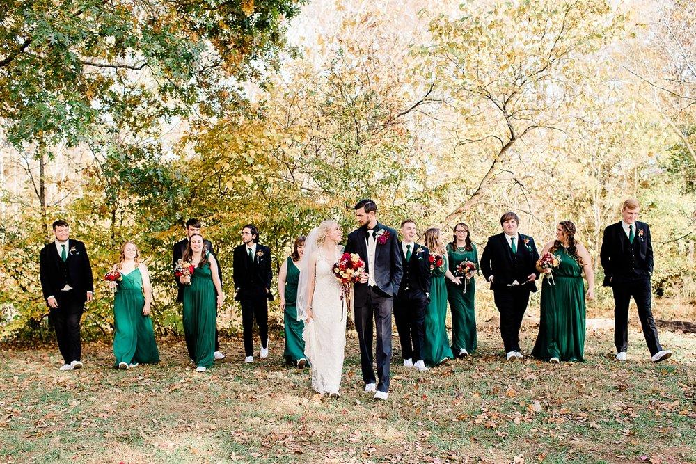 Dickson, Tennessee Cactus Creek Barn Autumn Wedding_0077.jpg