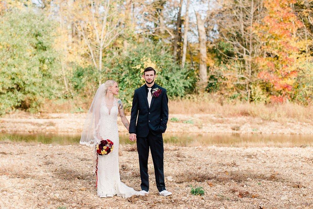 Dickson, Tennessee Cactus Creek Barn Autumn Wedding_0084.jpg