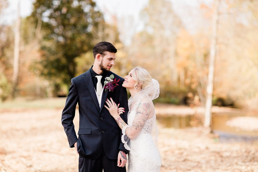 Dickson, Tennessee Cactus Creek Barn Autumn Wedding_0087.jpg