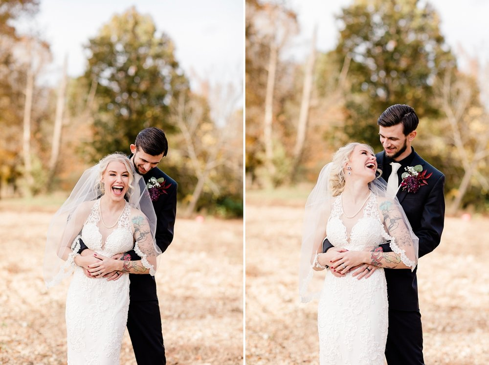 Dickson, Tennessee Cactus Creek Barn Autumn Wedding_0088.jpg