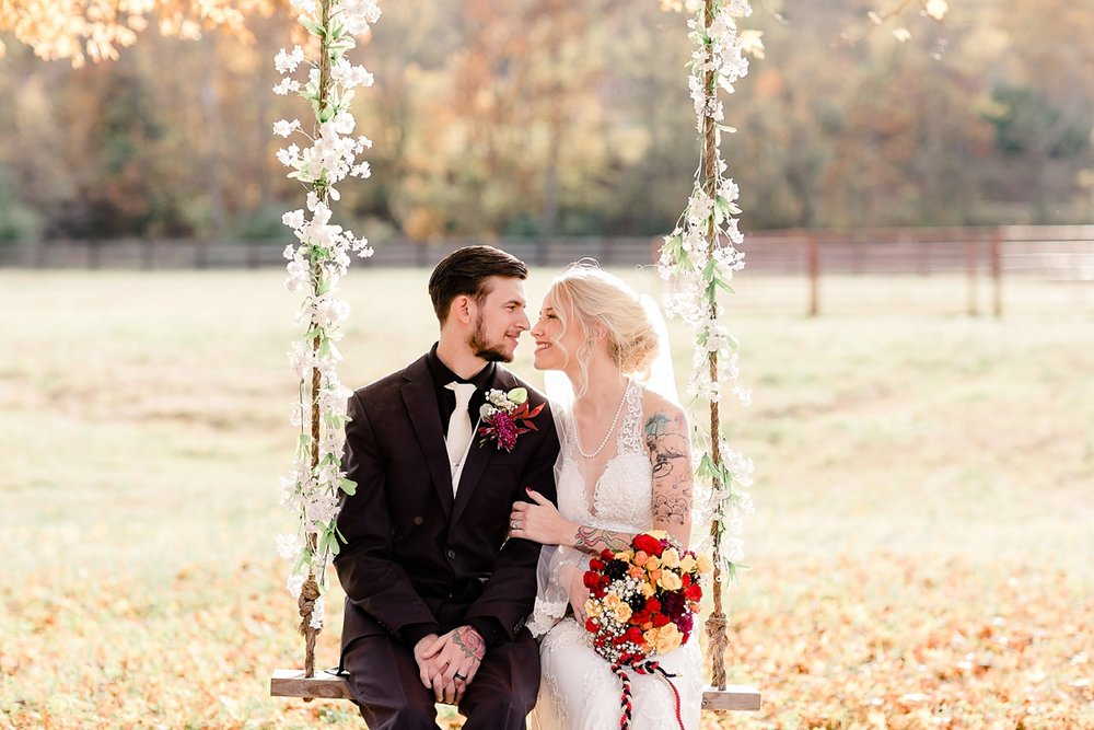 Dickson, Tennessee Cactus Creek Barn Autumn Wedding_0090.jpg