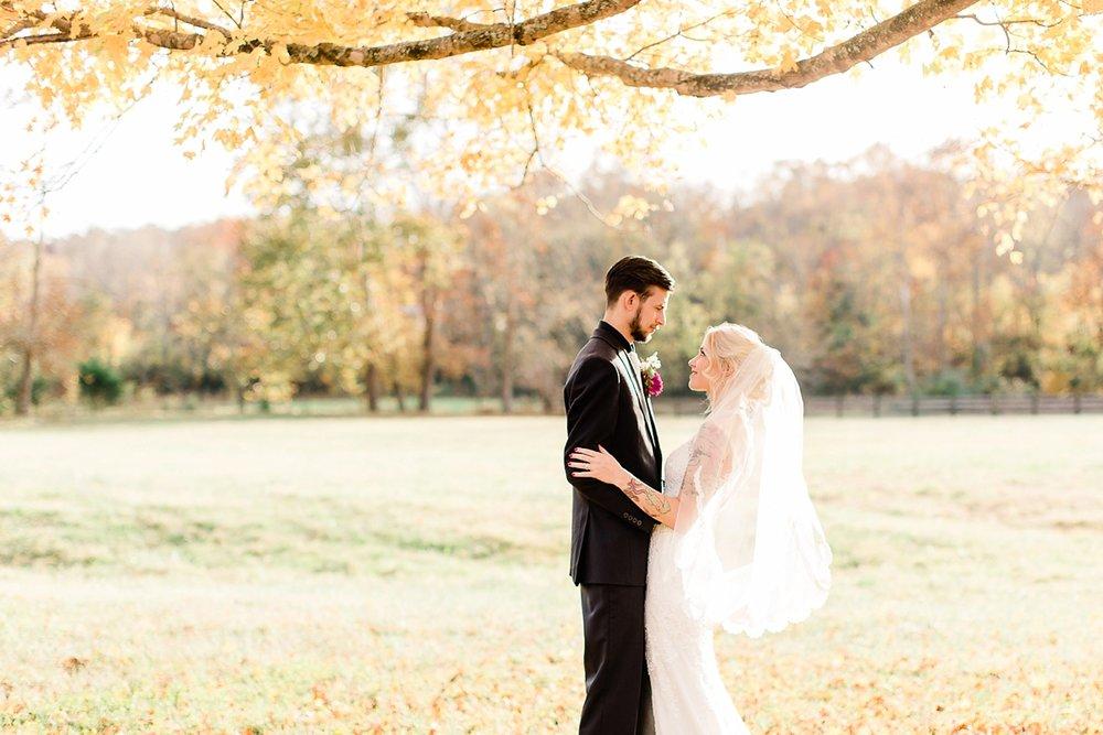 Dickson, Tennessee Cactus Creek Barn Autumn Wedding_0099.jpg