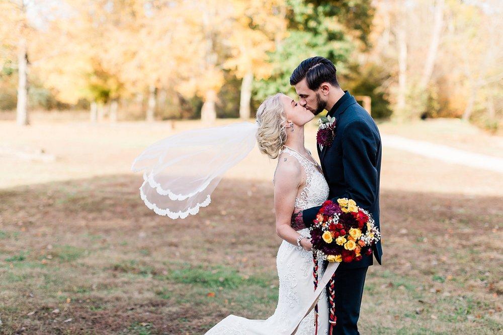 Dickson, Tennessee Cactus Creek Barn Autumn Wedding_0103.jpg