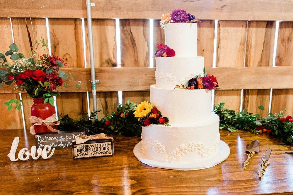 Dickson, Tennessee Cactus Creek Barn Autumn Wedding_0118.jpg