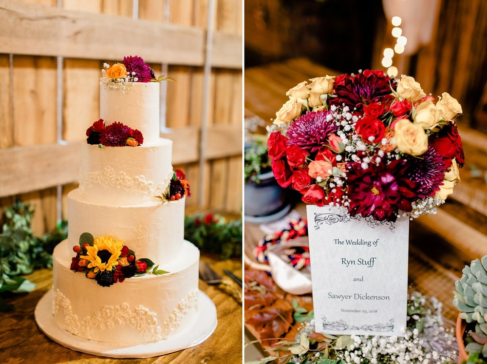 Dickson, Tennessee Cactus Creek Barn Autumn Wedding_0124.jpg