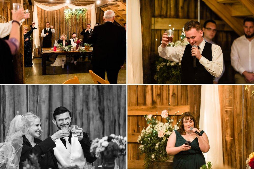 Dickson, Tennessee Cactus Creek Barn Autumn Wedding_0131.jpg