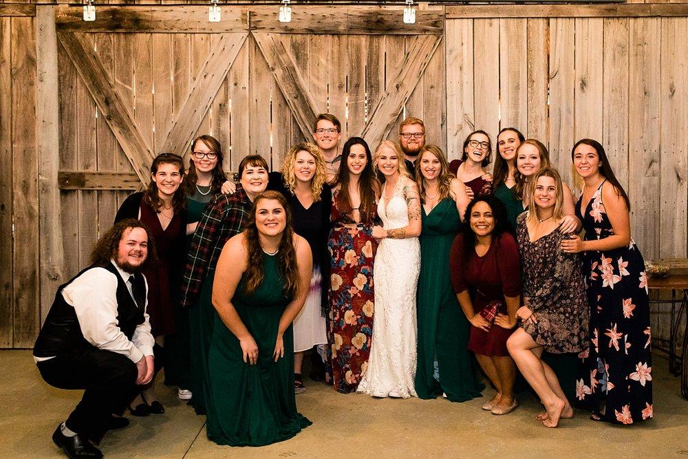 Dickson, Tennessee Cactus Creek Barn Autumn Wedding_0150.jpg