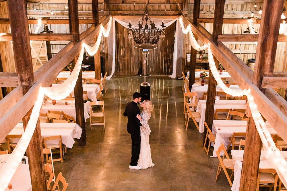 Dickson, Tennessee Cactus Creek Barn Autumn Wedding_0157.jpg