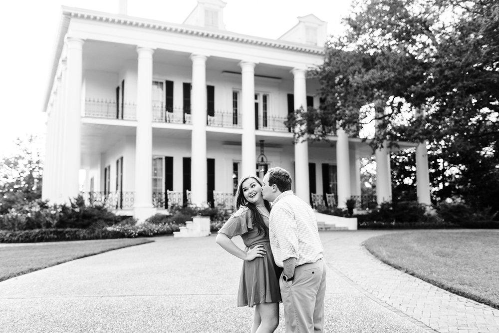Natchez, Misissippi Southern Engagement | Georgiana & Zach_0007.jpg