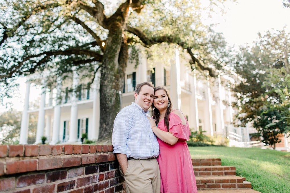 Natchez, Misissippi Southern Engagement | Georgiana & Zach_0012.jpg