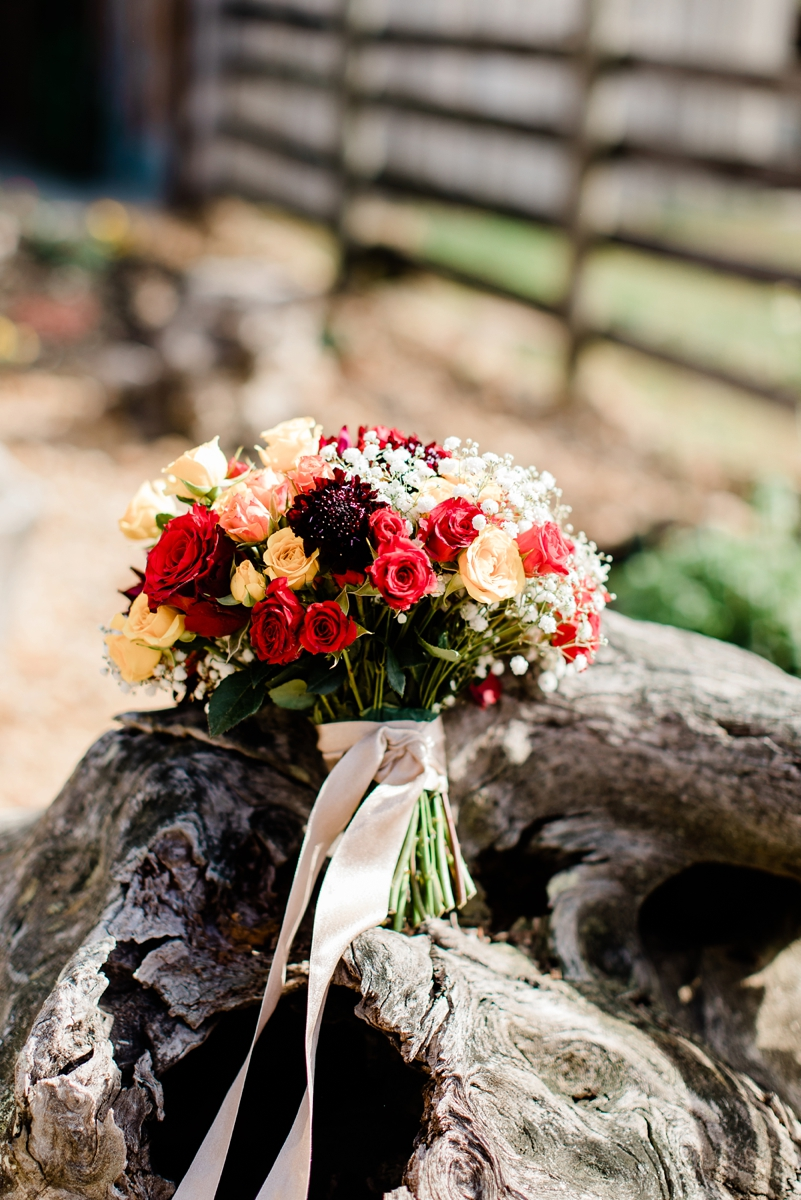 Dickson, Tennessee Cactus Creek Barn Autumn Wedding_0163.jpg