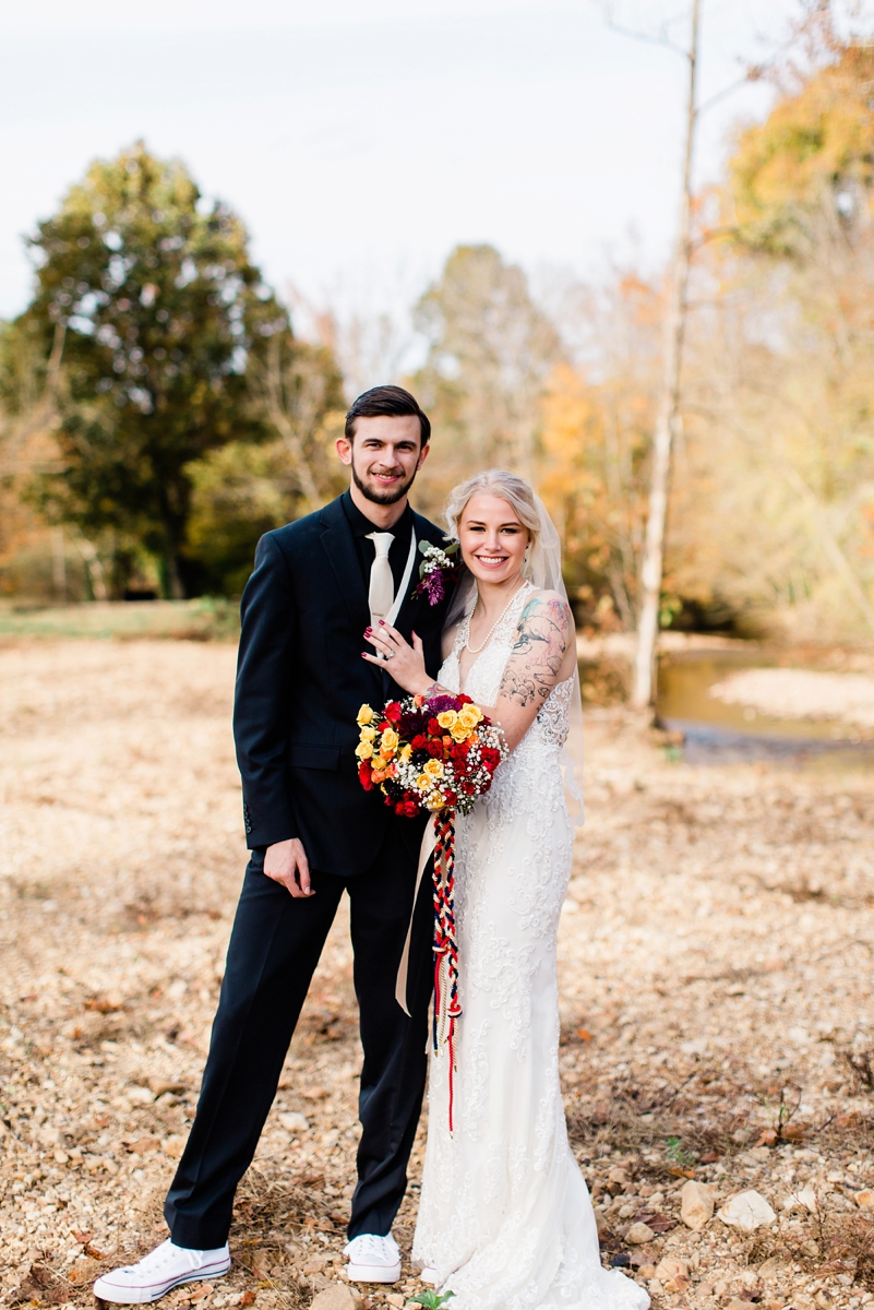 Dickson, Tennessee Cactus Creek Barn Autumn Wedding_0167.jpg