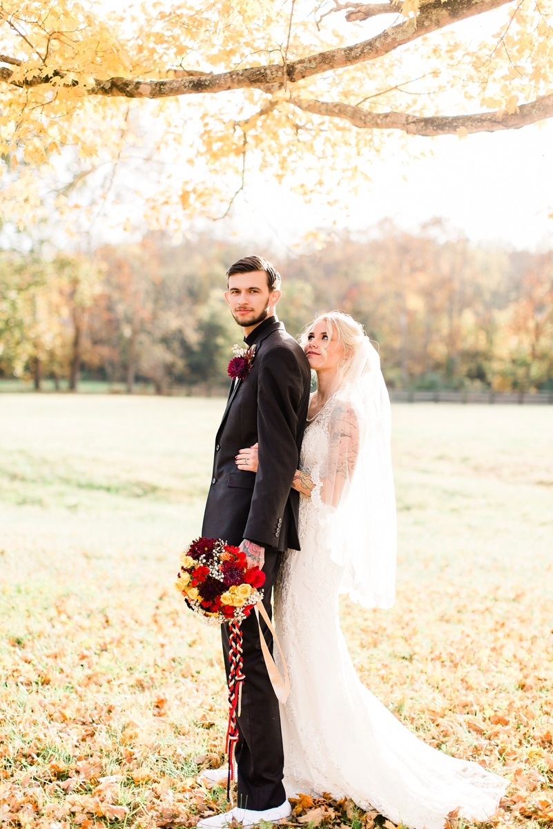 Dickson, Tennessee Cactus Creek Barn Autumn Wedding_0168.jpg