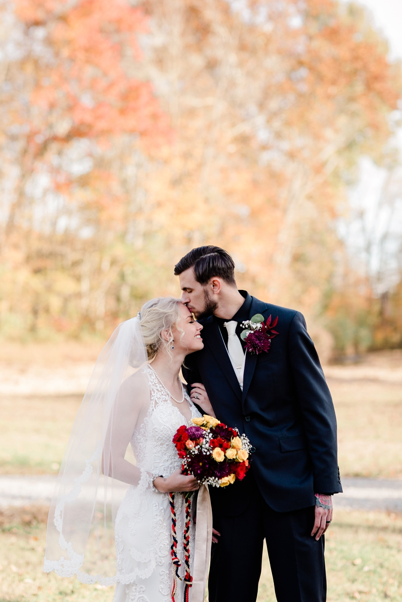 Dickson, Tennessee Cactus Creek Barn Autumn Wedding_0171.jpg
