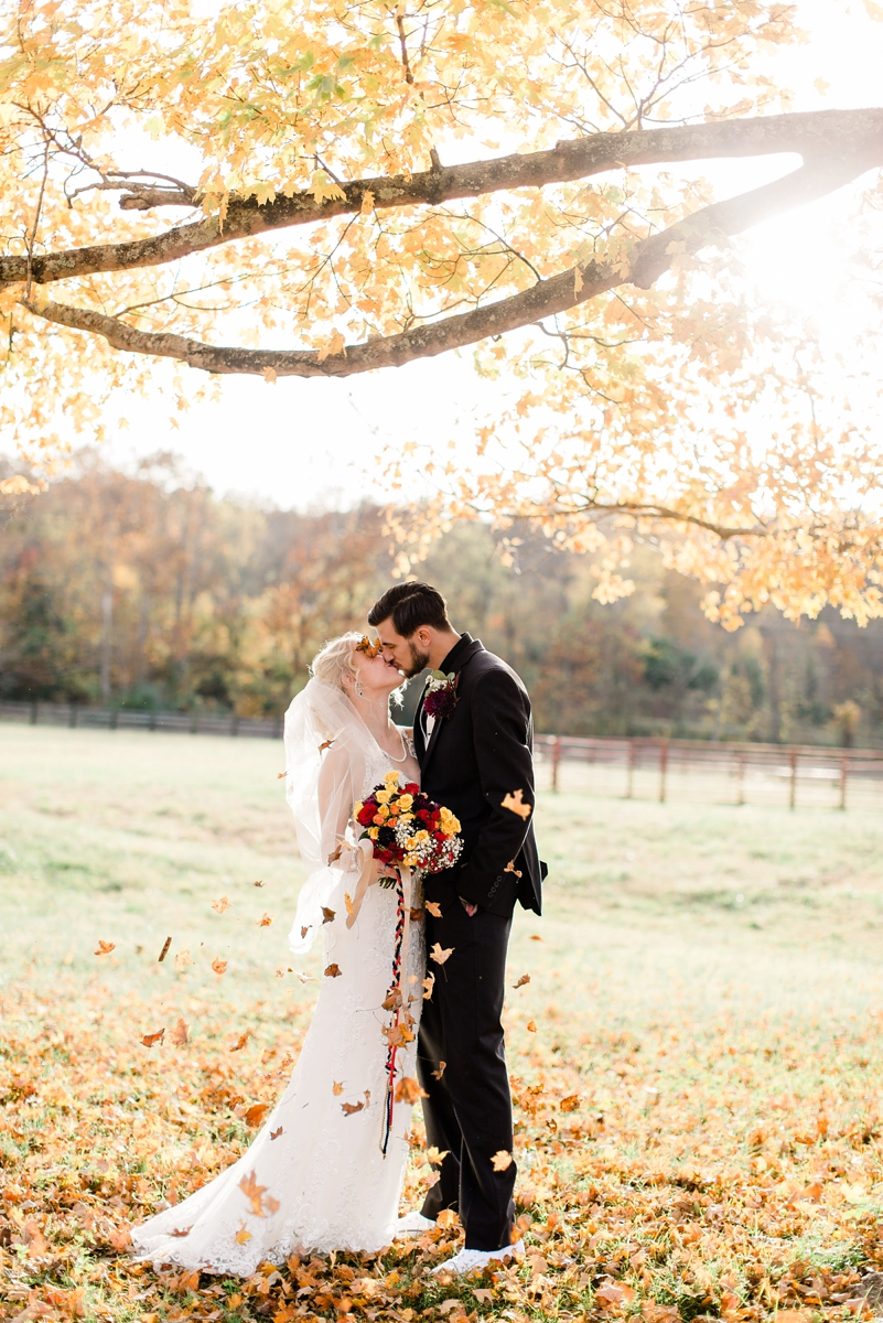 Dickson, Tennessee Cactus Creek Barn Autumn Wedding_0170.jpg