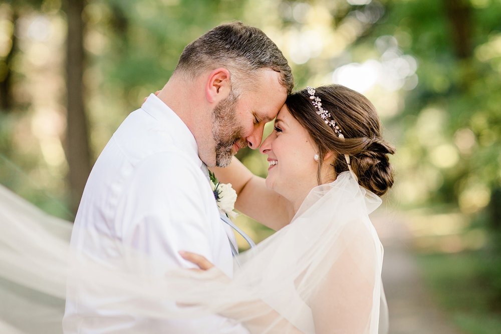 Franklin, Tennessee Wedding photographer Amy Allmand photography_0003.jpg