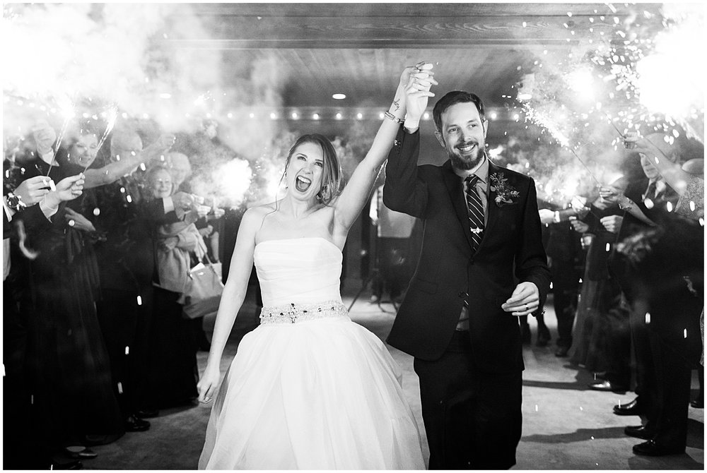 Amy Allmand photography sparkler exit Franklin Tennessee_0009.jpg