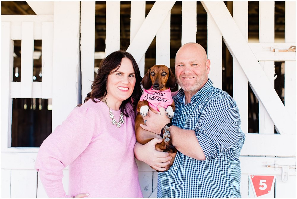 Franklin, Tennessee Harlinsdale Farms Couples Sesson | Amy Allmand photography_0009.jpg