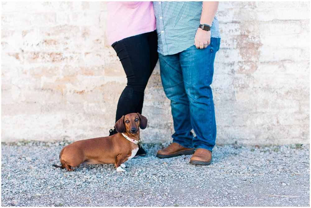 Franklin, Tennessee Harlinsdale Farms Couples Sesson | Amy Allmand photography_0010.jpg