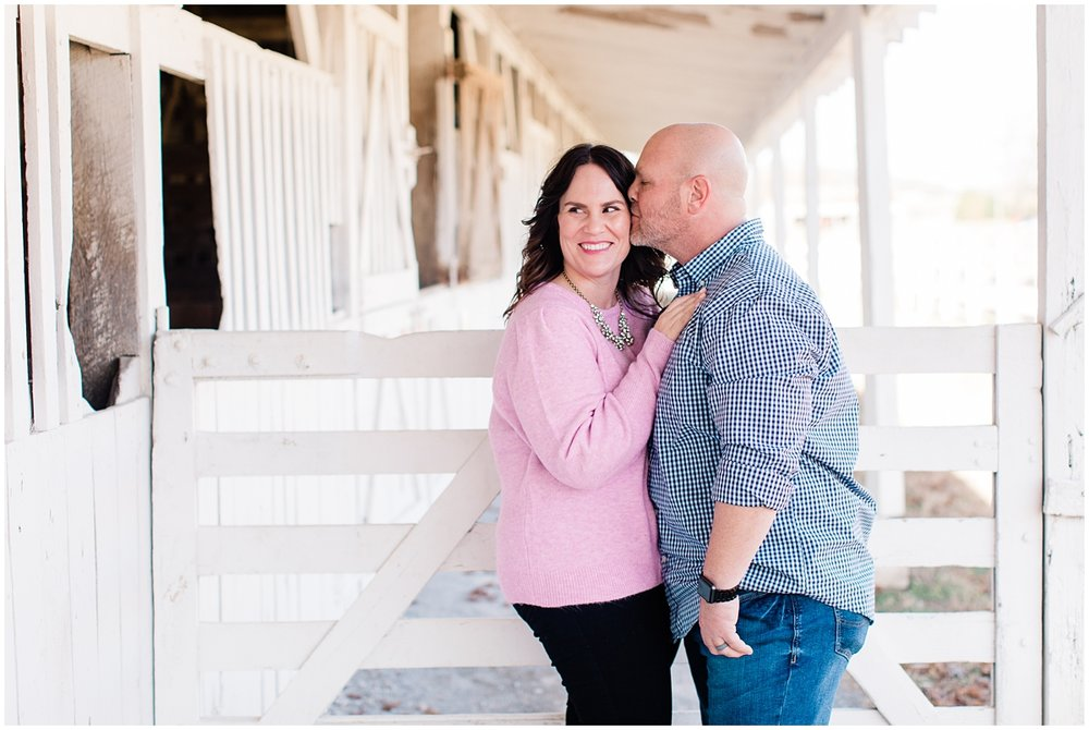 Franklin, Tennessee Harlinsdale Farms Couples Sesson | Amy Allmand photography_0013.jpg