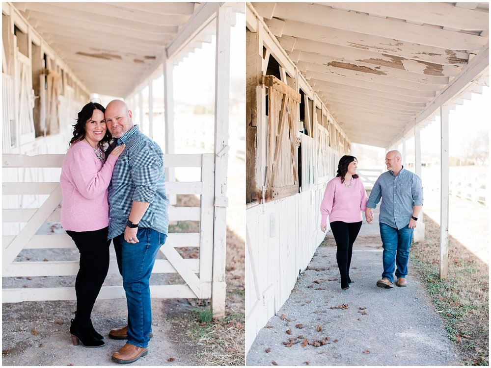 Franklin, Tennessee Harlinsdale Farms Couples Sesson | Amy Allmand photography_0012.jpg