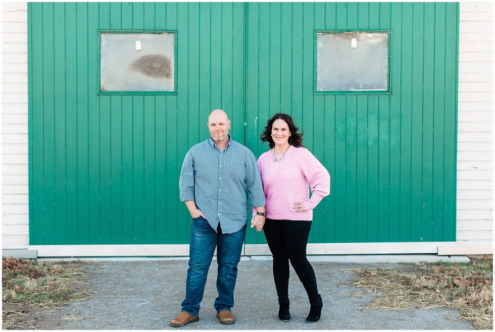 Franklin, Tennessee Harlinsdale Farms Couples Sesson | Amy Allmand photography_0014.jpg