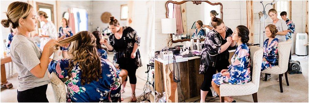 Nashville Wedding Stylist | Amy Allmand photography_0005.jpg
