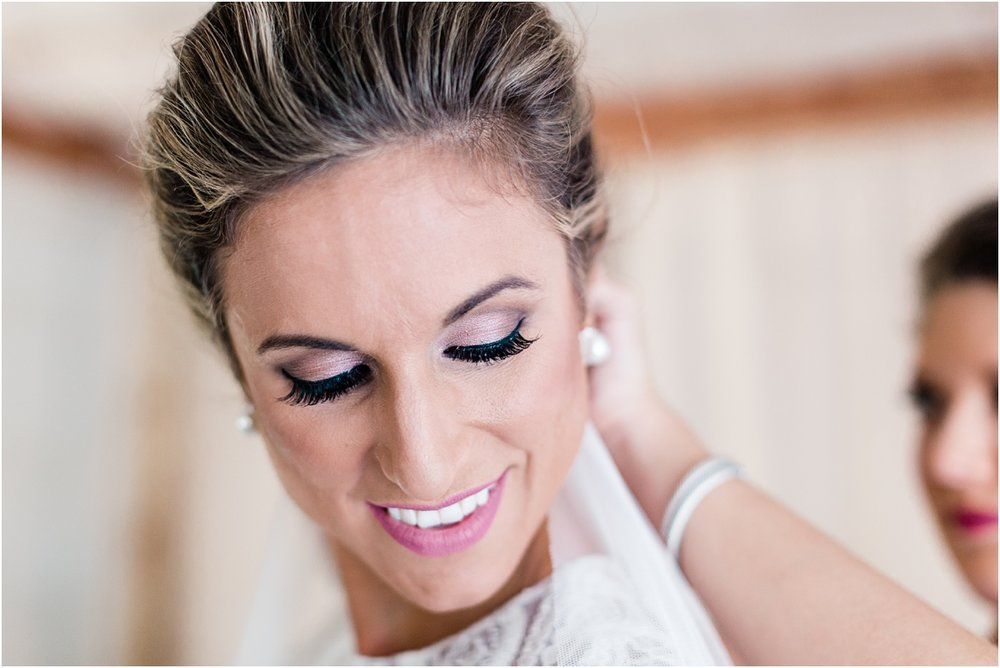 Nashville Wedding Stylist | Amy Allmand photography_0008.jpg