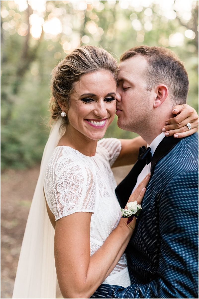 Nashville Wedding Stylist | Amy Allmand photography_0009.jpg