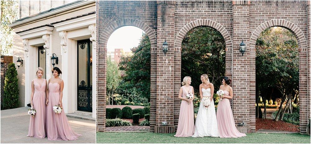 Nashville Wedding Stylist | Amy Allmand photography_0013.jpg