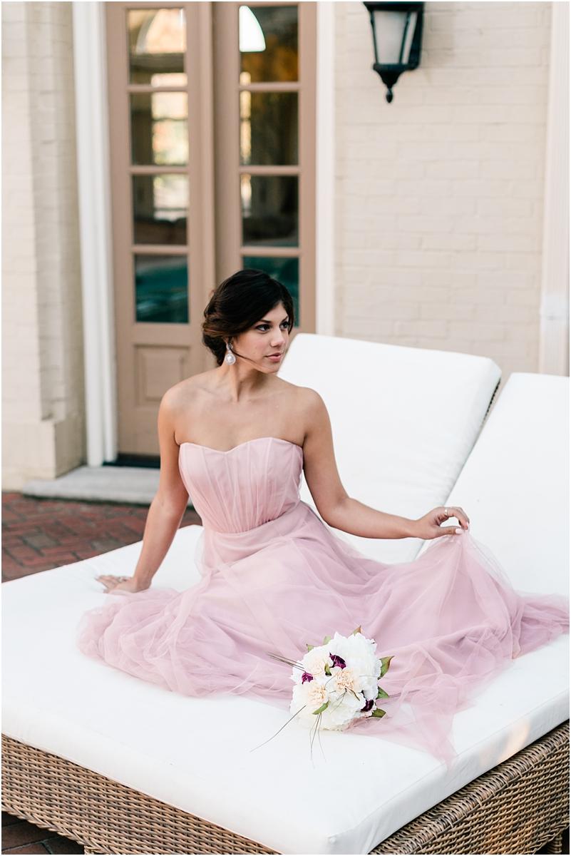 Nashville Wedding Stylist | Amy Allmand photography_0014.jpg