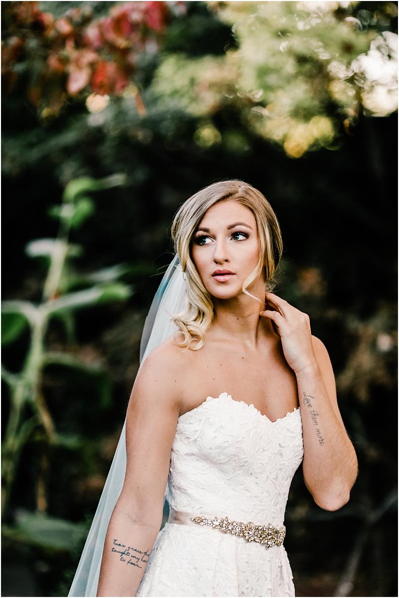 Nashville Wedding Stylist | Amy Allmand photography_0015.jpg