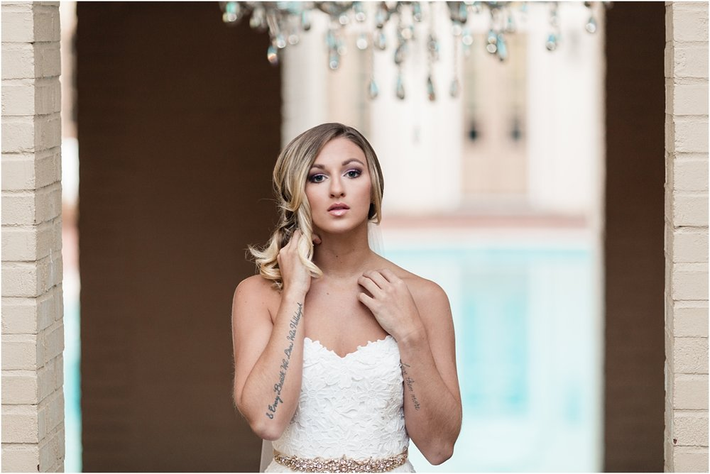 Nashville Wedding Stylist | Amy Allmand photography_0016.jpg
