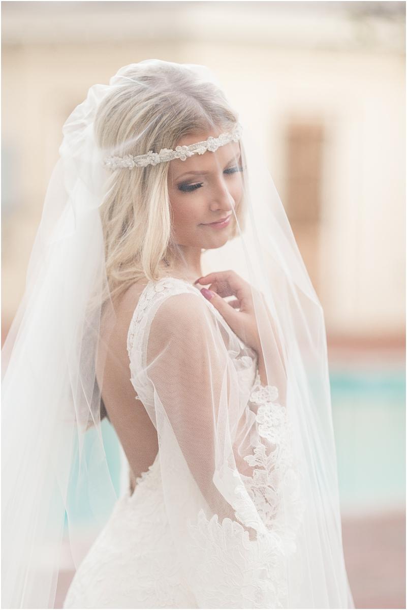 Nashville Wedding Stylist | Amy Allmand photography_0017.jpg