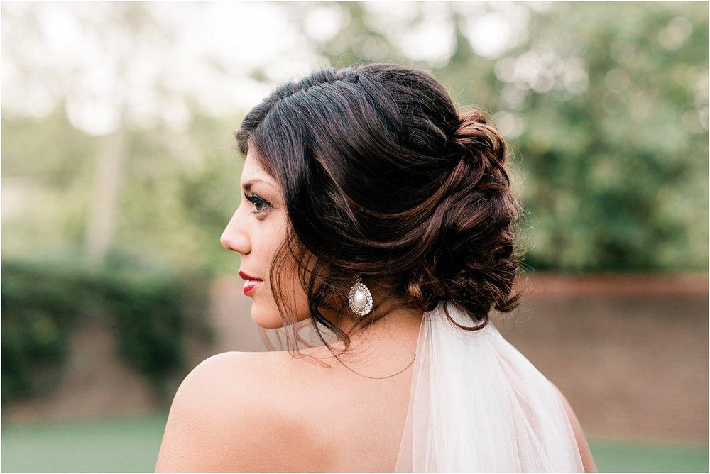 Nashville Wedding Stylist | Amy Allmand photography_0018.jpg