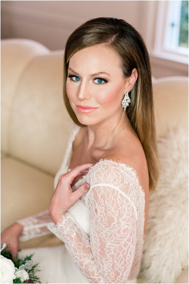 Nashville Wedding Stylist | Amy Allmand photography_0024.jpg