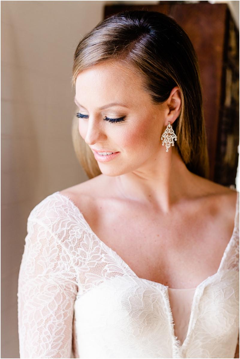 Nashville Wedding Stylist | Amy Allmand photography_0027.jpg