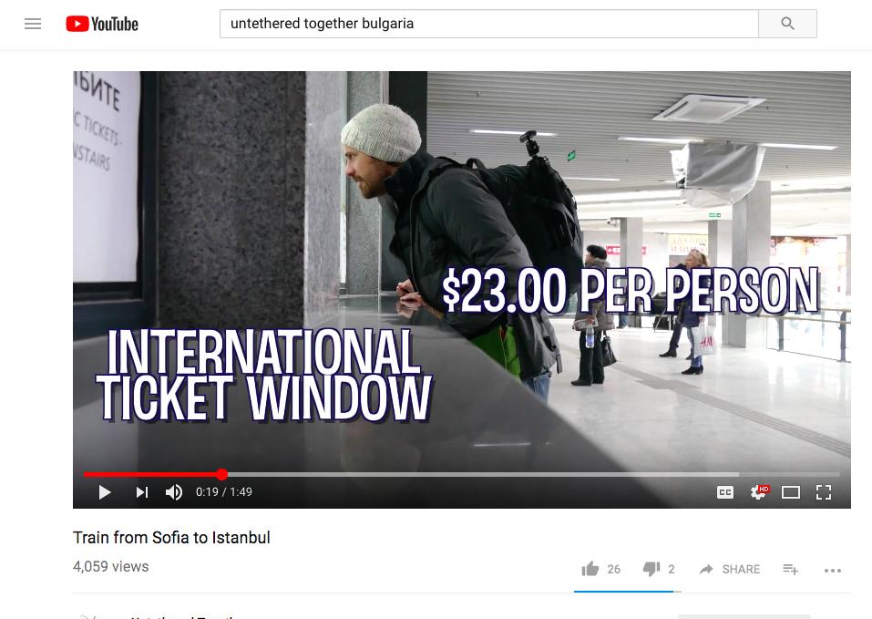 4,059 views
