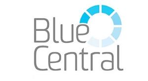blue-central.jpg