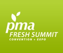www.pma.com/events/freshsummit
