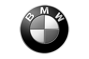bmw300.png