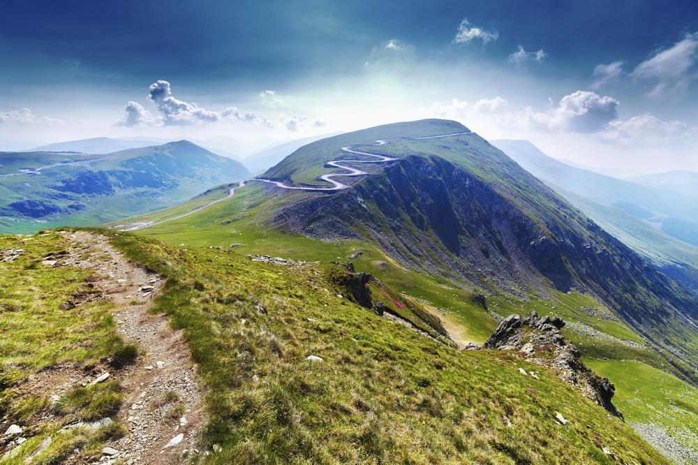 Path by a mountain green.jpg