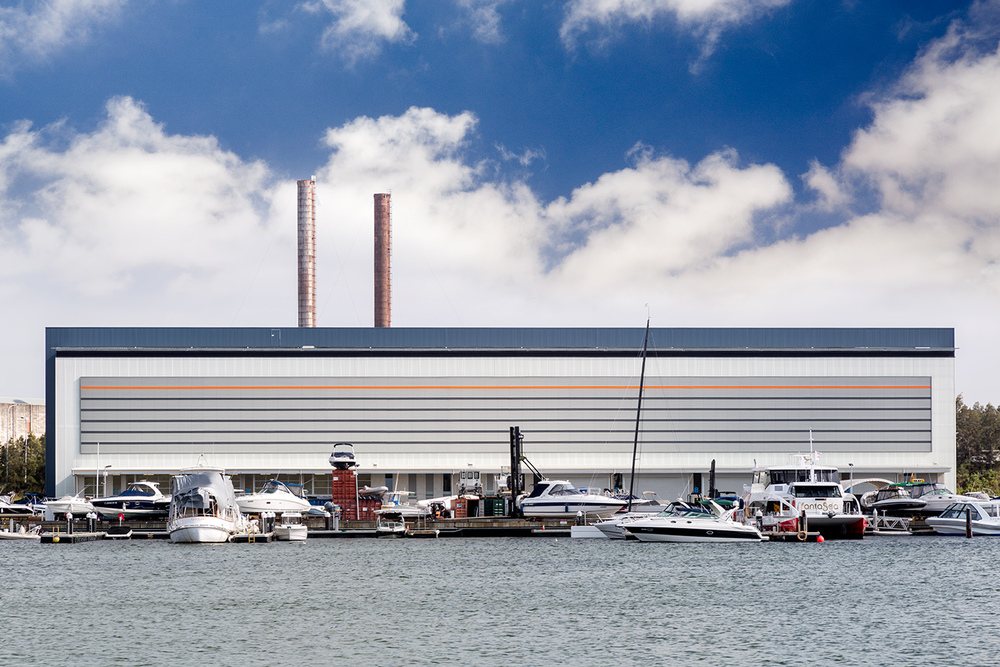 Commercial architectural photography sydney boathouselouvreclad  01.jpg