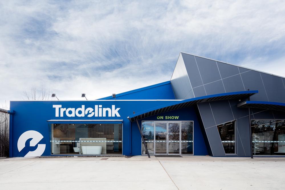 tradelink-2096.jpg