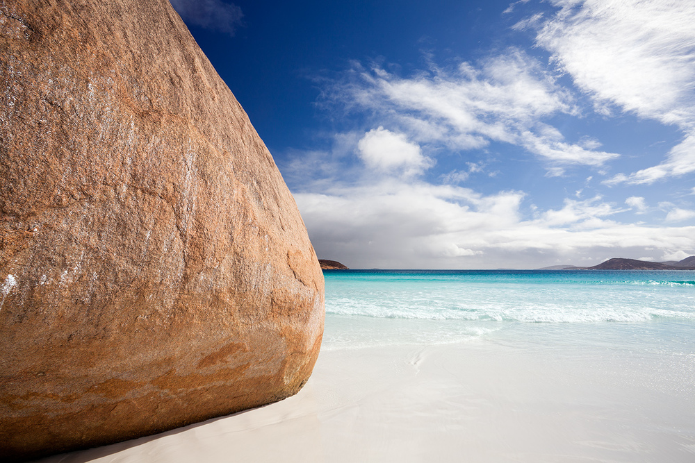 Fine art landscape photography australia lucky bay WA.jpg