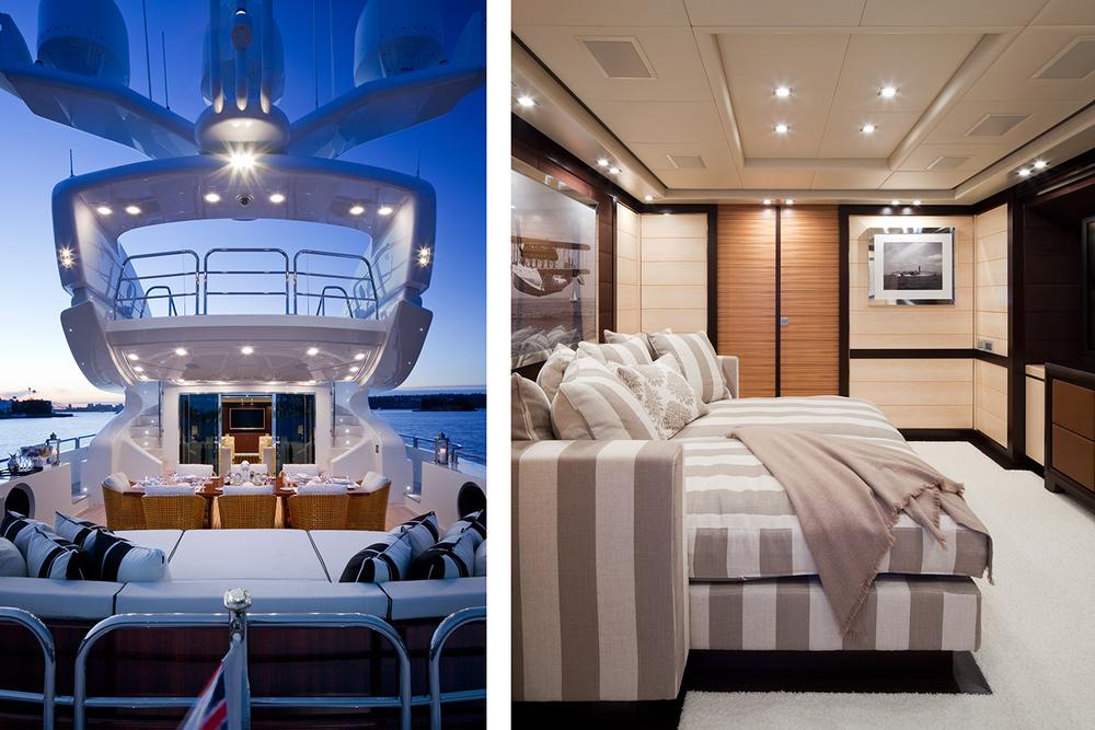 maritime superyacht photography leopard 46 2.jpg
