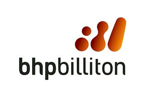 BHP BILLITION CLIENT OF STEVE BACK PHOTOGRAPHY