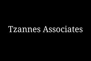 tzannes.jpg