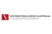 Whybin TBWA client