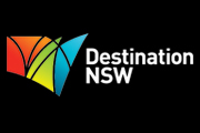 DESTINATION NSW CLIENT OF STEVE BACK PHOTOGRAPHY